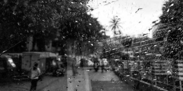 Mumbai Rains: With 231 mm in 24 hours, Mumbai records heaviest rainy spell of season