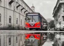 Mumbai-Rains-Featured