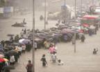 Mumbai-rains_The-Financial-Times-429