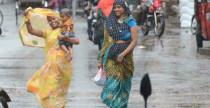 Rain-in-Uttar-Pradesh_Patrika-News-600123456789