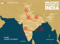 Weather-Systems-in-India-07-06-2018---429