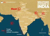 Weather-Systems-in-India-14-06-2018---429