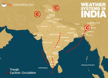 Weather-Systems-in-India-15-06-2018---429