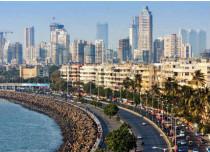 Weather-in-Mumbai1-2
