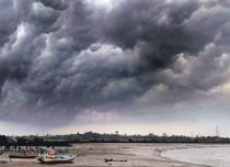 monsoon-india