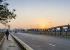 Despite excess rains in Gujarat, Ahmedabad and Gandhinagar remain rain deficit