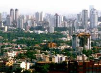 Bangalore feature