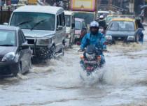 Bhopal-Rain_OneIndia-429