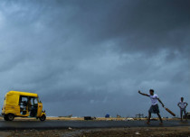 Chennai-Rain-11