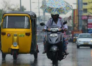 Chennai-Rains-1200