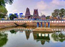 Chennai feature