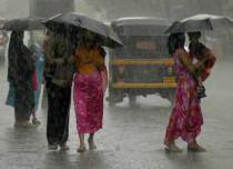 Deficit pockets of Uttar Pradesh, Bihar, Jharkhand, West Bengal to see some rains