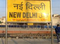 Delhi July 5 fa