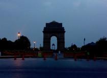 Delhi-f1