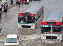 Gujarat-floods Zeenews 429