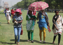 Heat-wave-in-Delhi-The-south-Indian-Post-429
