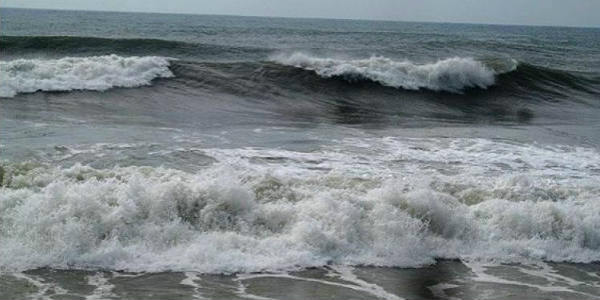 Flood Watch: Heavy rains in MP, Gujarat, Rajasthan, Uttarakhand, Himachal for a week