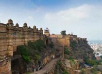 Madhya Pradesh FEATURE