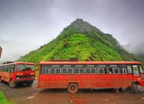 Maharashtra-ftr