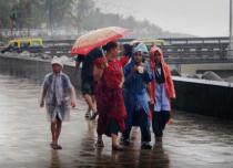 Monsoon-in-Maharashtra-1
