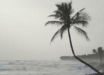 Monsoon-rain-in-Andaman-and-Nicobar_NDTV-429