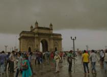 Mumbai-Rain-1