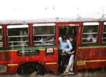 Mumbai-Rainfall-2