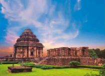 Odisha feature