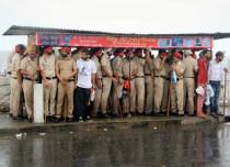 Punjab-and-haryana-Rain_NDTV-429