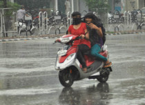 Rain-in-Madhya-Pradesh-Jagran-429