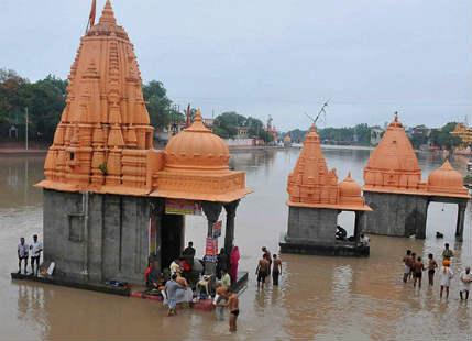 Ujjain-madhya-pradesh-rain- NDTV 429