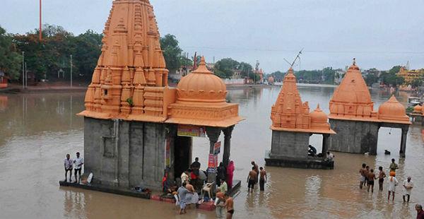 Ujjain-madhya-pradesh-rain- NDTV 600