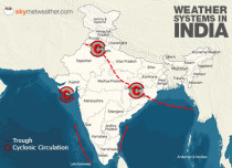 Weather-Systems-in-India-10-07-2018---429