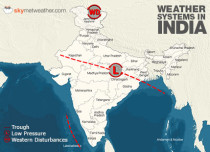 Weather-Systems-in-India-18-07-2018---429