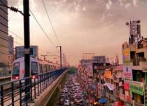 delhi f
