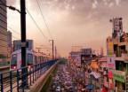 delhi-f