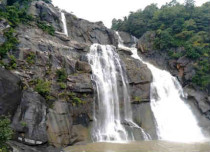 jharkhand feature
