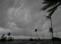 monsoon f