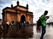 mumbai-rains1-2