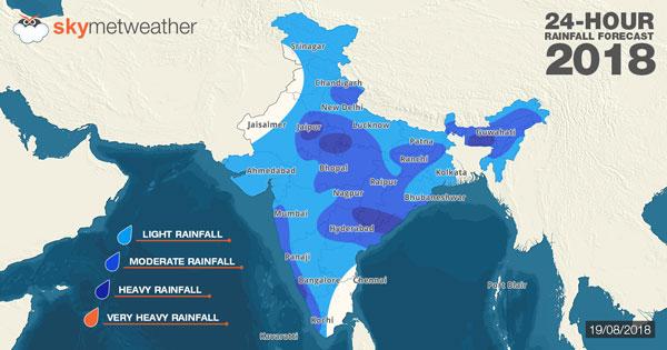 24-Hours-Rainfall-19-08-2018---600