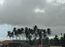 Low pressure to bring fresh spell of rains over Andhra, Telangana, Maharashtra, MP