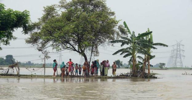 Bihar-flood-monsoon
