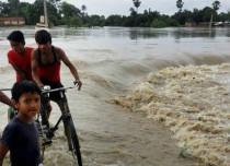 Bihar-floods_The-Indian-Express-429