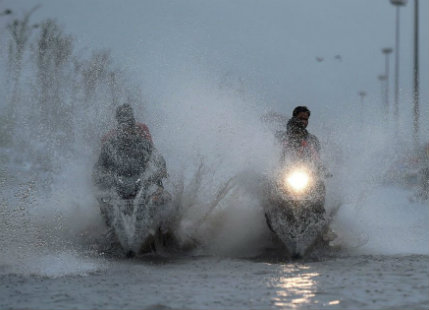 June and July hold key to overall Monsoon performance