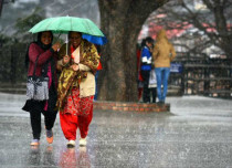 Himachal-pradesh rain
