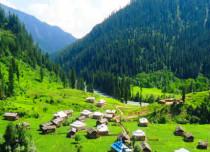 Kashmir feature
