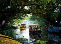 Kerala-feature