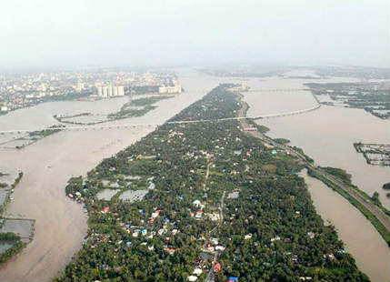 Kerala-floods-rain