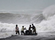 Low-pressure-area-in-Bay-of-Bengal_NDTV-429