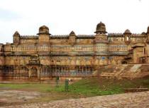 Madhya Pradesh fea